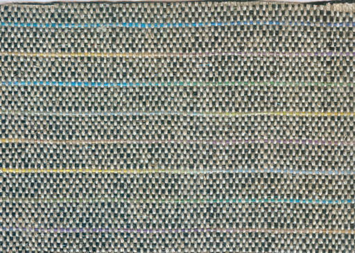 COTTON / JUTE FABRIC